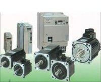 供应OILTECH电机OILTECH泵