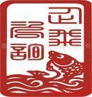 供应水文仪器产品生产许可证办理咨询