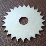 武汉气体激光切割机激光切割加工图片