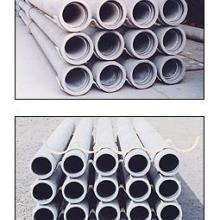 供应衡水维纶电缆管供应