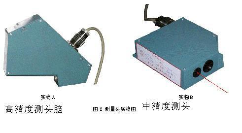在线测厚 深圳电池极片在线测厚 南山电池极片在线测厚 广州电池极片在线测厚供应