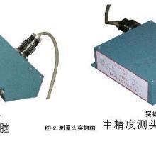 在线测厚 深圳电池极片在线测厚 南山电池极片在线测厚 广州电池极片在线测厚供应批发