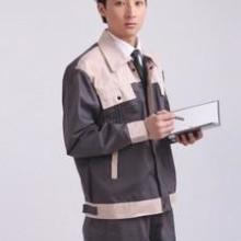 杭州新款工作制服定做批发企业团购工作服