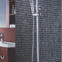 供应最新的淋浴柱批发价格