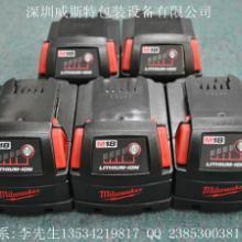 供应P326/P327配件电池