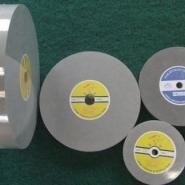 供应玻璃专用PVA海绵平型抛光砂轮,进口抛光材料,专业批发