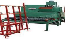 供应盐城瑞科玻璃机械