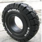 正新185/75R16C轮胎图片