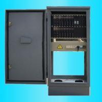 联网通讯式智能交通信号机控制机