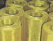 供应铜丝过滤网