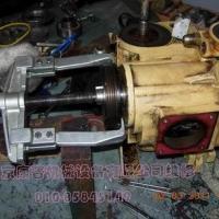 供应空压机维修 螺杆空压机维修
