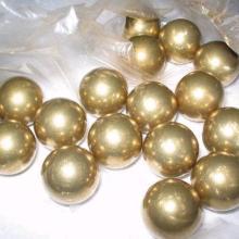 供应不锈钢钢球,不锈钢钢球,不锈钢钢球-金光钢球