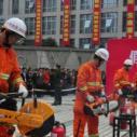 消防工程检测验收图片