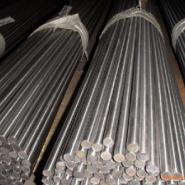 16Mn圆钢价格图片