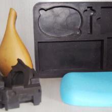 供应PU枕头/PU玩具/PU配件模塑
