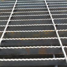 供应钢格栅板,钢格栅板价格,钢格栅板规格型号-安平鑫宏钢格栅板厂
