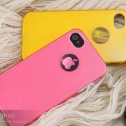 iPhone保护壳苹果配件批发图片