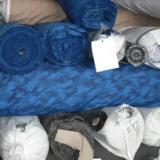 库存积压鞋材回收中心