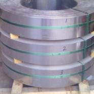 310不锈钢带材304不锈钢制品管图片