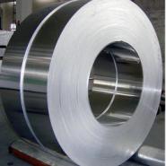 佛山301不锈钢带材304不锈钢卷材图片