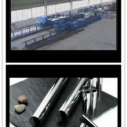420不锈钢带材430不锈钢钢带图片