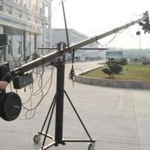 供应广州摄影摄像拍摄制作