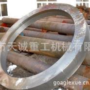 15CrMn合金结构钢图片