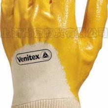 供应PU涂层工作手套