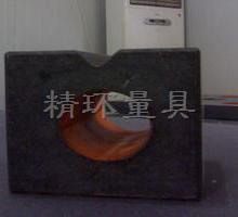 供应花岗岩方箱供应厂家精环量具