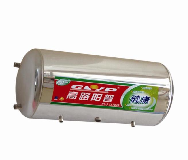 供应阿勒泰暖气热水器