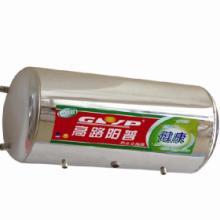 供应吐鲁番暖气热水器