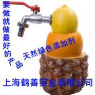 EDTA二钠钙图片