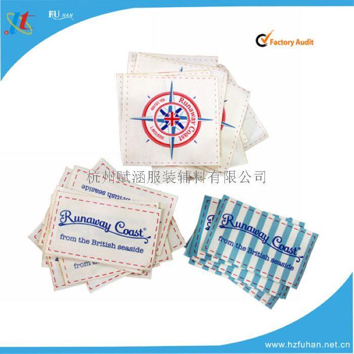 供应丝网印标哪里买最  哪里可以提供高档的丝网印标