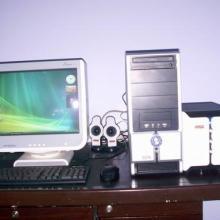 二手电脑回收