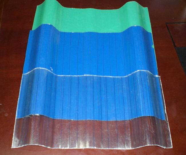 供应湛江玻璃钢瓦图片