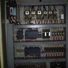 供应自动化设备检测