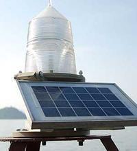 供应节能环保航标灯-航标灯寿命最长-航标灯质优价廉