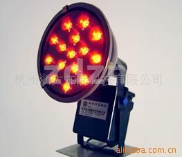 供应杭州桥涵灯厂家报价,杭州桥涵灯专卖,杭州桥涵灯批发