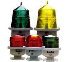 供应杭州桥涵灯,杭州桥涵灯供应商,杭州桥涵灯专业生产