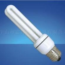 供应节能灯,节能灯生产厂家,节能灯厂家报价,供应节能灯