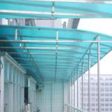 供应衡阳档雨棚、雨棚安装、雨棚尺寸、雨棚设计