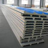 供应活动板房材料