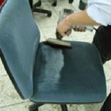 供应办公桌椅清洗图片