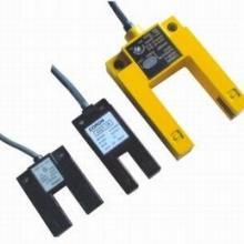 供应GG7-1R、GG15-1、GG30-2槽式光电开关图片