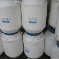 乳化剂司盘S-80海石花