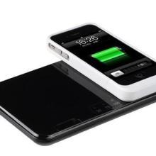 供应iphone4s移动充电器厂家