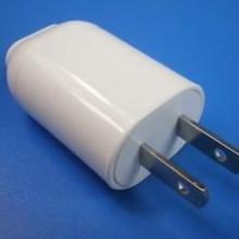 供应iphone4s移动充电器厂家价格报价图片