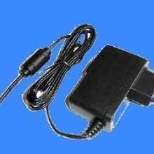 供应东莞电源适配器5V A过CE/CB/GS认证的平板电脑适配器图片