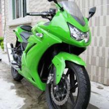 供应川崎ZX250R川崎250川崎摩托车市场川崎摩托车论坛批发