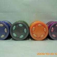 供应500g芳菲焗油膏